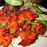 Tandoori-Chicken-full