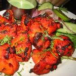 Tandoori-Chicken-full